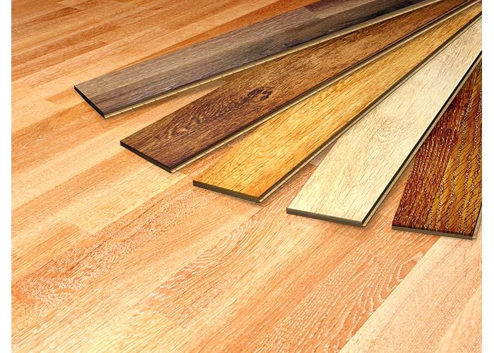 flooring option installation boise idaho