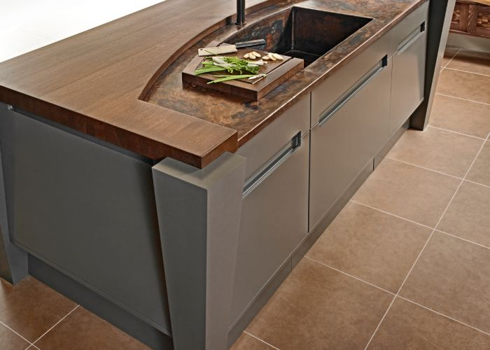 picture of countertops